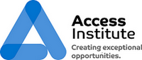 Logo of Access Institute