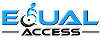 Logo of Equal Access