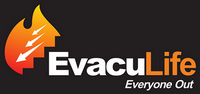 Logo of Evaculife