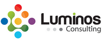 Logo of Luminos Consulting